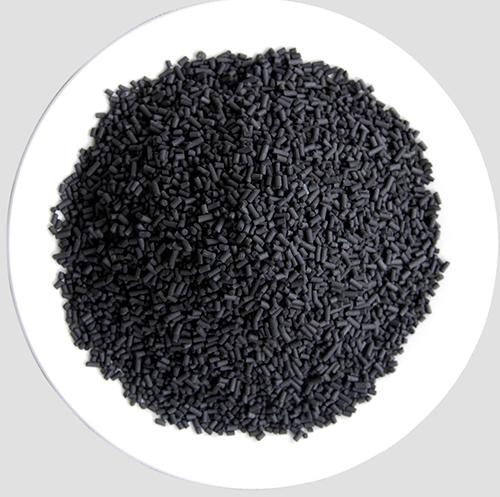 山东活性炭